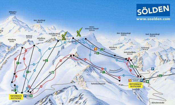 soelden-gletscher_trail_map_l1